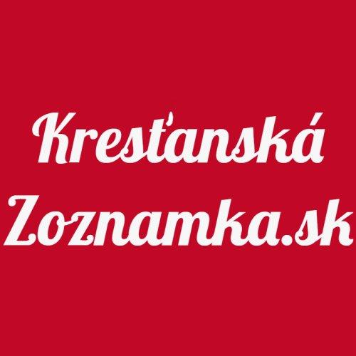 Fínska Zoznamovacie agentúra