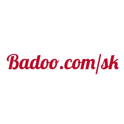www badoo sk registracia