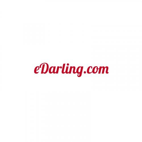 Online seznamka vergleich österreich